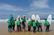 surfcamp ado