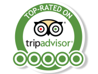 tripadvisor-logo-top-rated