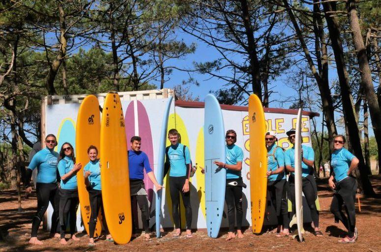 l-equipe-du-surfcamp